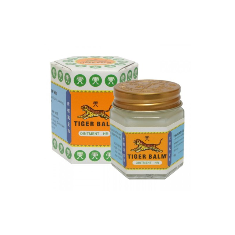 tiger balm essay My eyes fell on a name i remembered as a child- tiger balm i looked at it,  considered it carefully, and in the end it was well worth a try it was a long time  name.