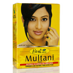 Hesh Multani Mati Powder 100g