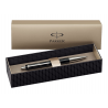 Parker Vector Standard Ballpoint Ball Pen Chrome Stainless Steel (Gift Boxed)