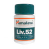12 x Himalaya Herbal LIV52 LIV 52 LIV52 Liver Care Digestion Detoxifier Tablets