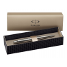 Parker Jotter Stainless Steel Ballpoint Ball Pen CT with Gift Box