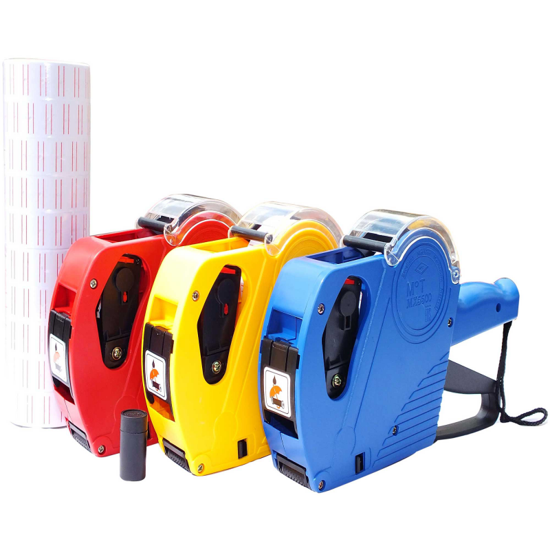 It's just a picture of Sweet Sticker Labelling Machine Price