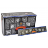 Satya Sai Super Hit Incense Sticks 15g Pack of 12