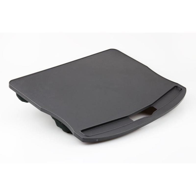 laptop lap tray lapdesk. Black Bedroom Furniture Sets. Home Design Ideas