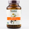 Himalaya UriCare Cystone 120 Capsules
