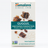 Himalaya Herbal Guggul Vegetarian 60 Capsules