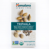 Himalaya Herbal Triphala Indian Gooseberry Organic