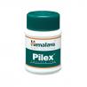 3 Himalaya Herbal Pilex Piles Hemorrhoids Fissures Pain Relief Treatment
