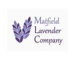 Matfield Lavander Company
