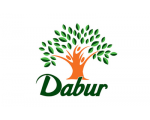 Dabur International